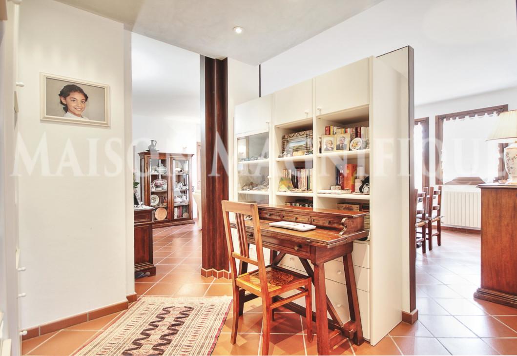 appartamento a Copparo