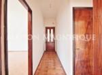 Appartamento a Pontelagoscuro