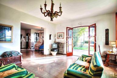 Villa Rovigo