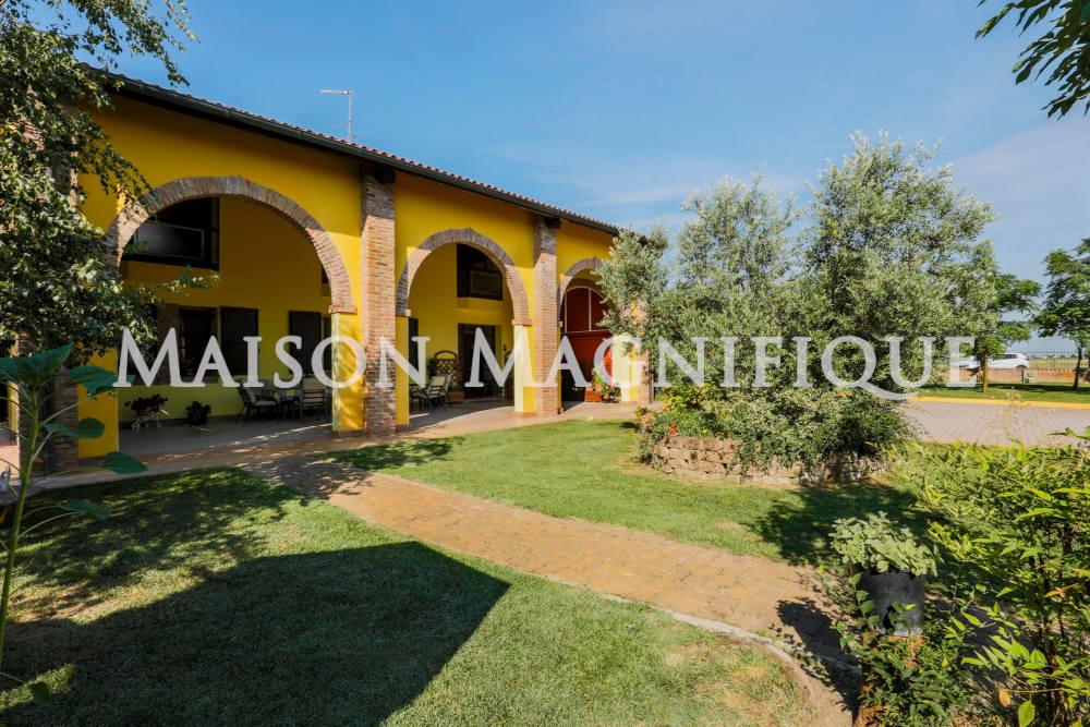 San Martino casa in vendita