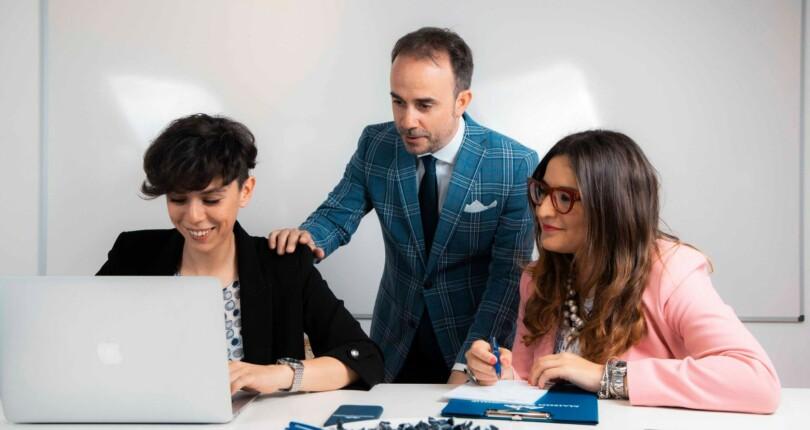 Diventare un imprenditore immobiliare di successo
