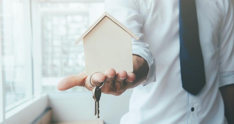 Aprire un agenzia immobiliare, ecco cosa devi sapere.