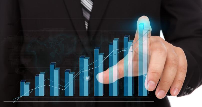 Imprenditore di successo: investimenti mirati e diversificazione grazie al real estate di lusso